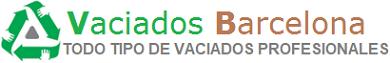Vaciado Pisos Barcelona