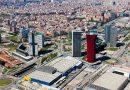 Vaciado de pisos en Hospitalet de Llobregat