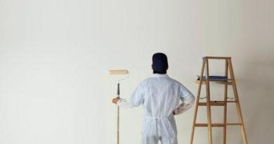 Pintor de Pisos en Barcelona
