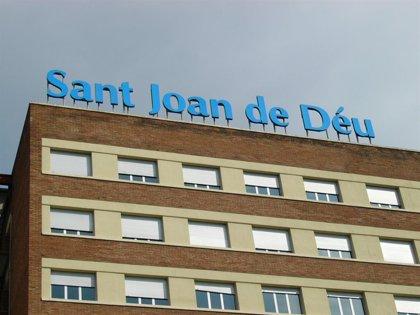 Donativos para el Hospital Sant Joan de Déu Cancer Infantil