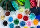 Empresas para comprar plástico en Barcelona
