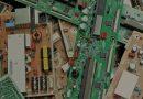 Vender placas electrónicas en Barcelona